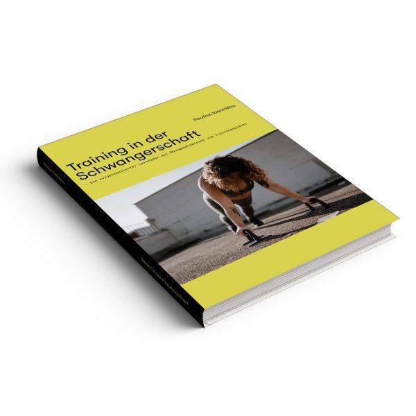 Training in der Schwangerschaft E-Book